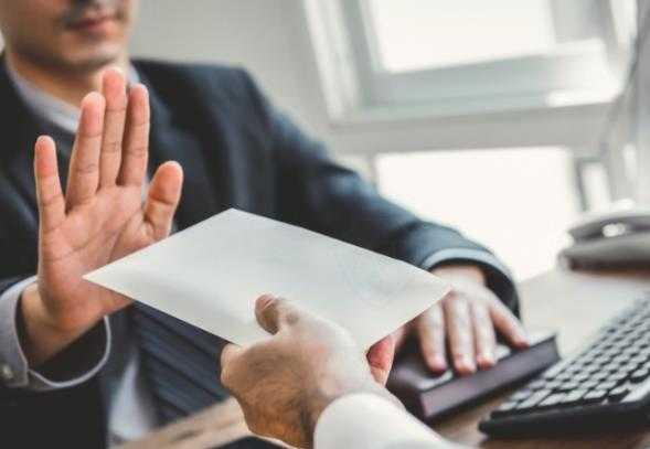 Как правильно подать заявку на получение кредита